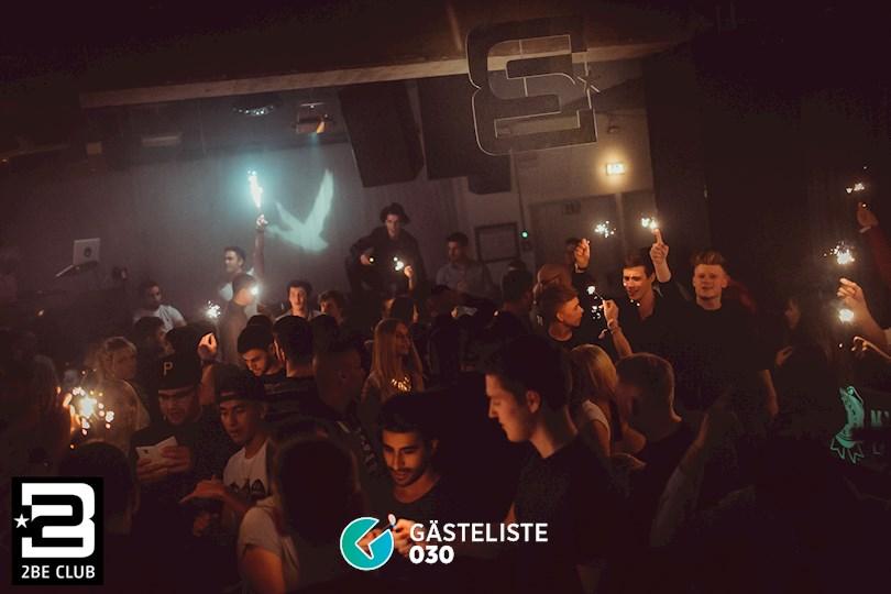 https://www.gaesteliste030.de/Partyfoto #67 2BE Club Berlin vom 22.04.2016