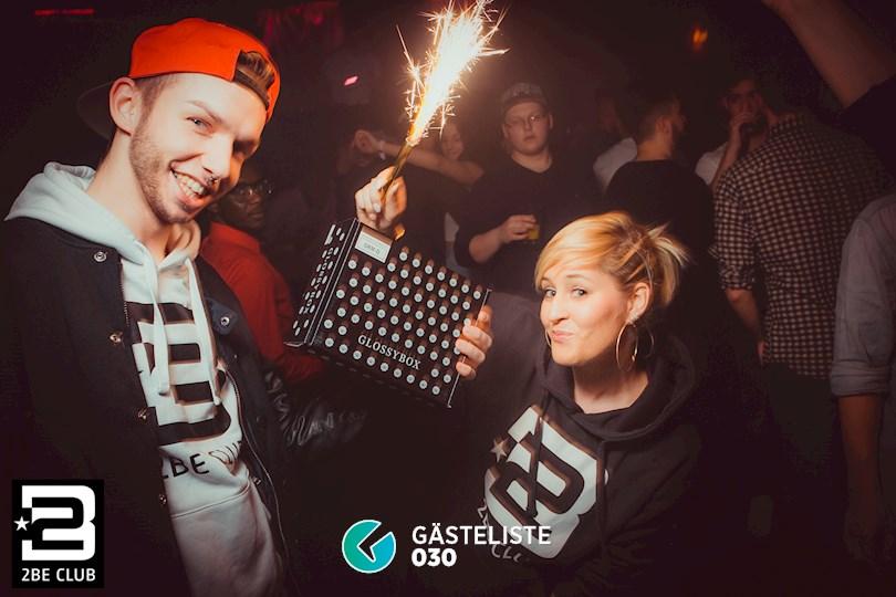 https://www.gaesteliste030.de/Partyfoto #3 2BE Club Berlin vom 22.04.2016