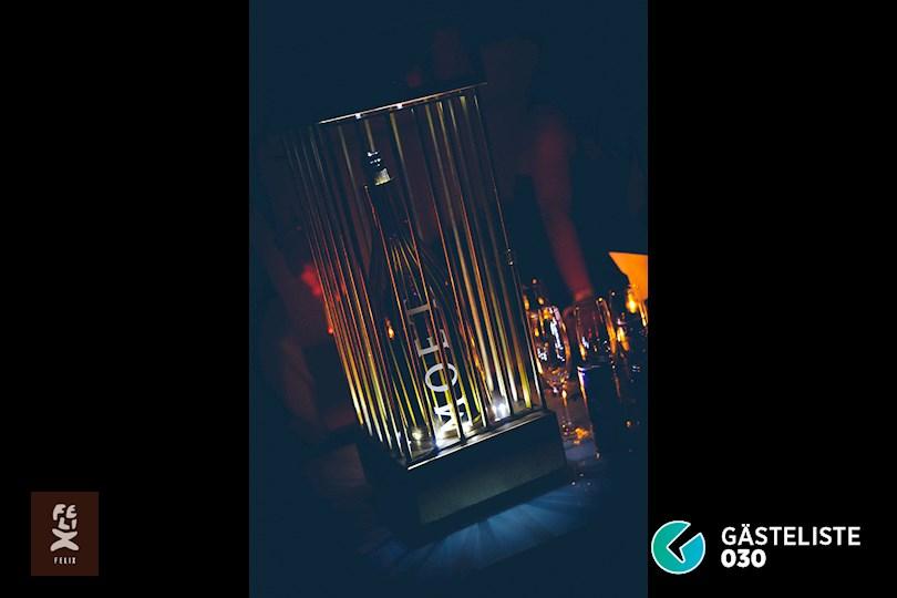 https://www.gaesteliste030.de/Partyfoto #23 Felix Club Berlin vom 30.04.2016