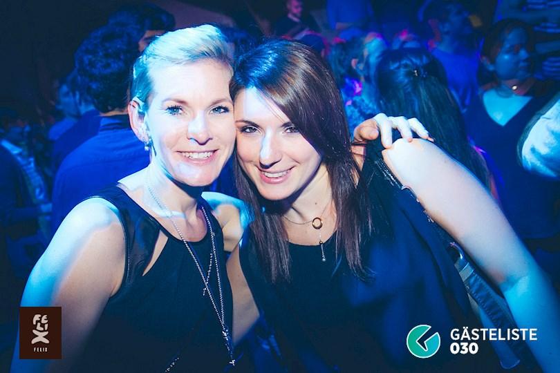 https://www.gaesteliste030.de/Partyfoto #36 Felix Club Berlin vom 30.04.2016