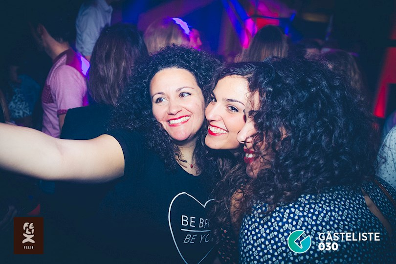 https://www.gaesteliste030.de/Partyfoto #43 Felix Club Berlin vom 30.04.2016