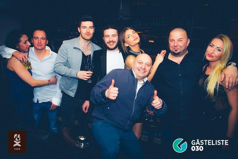 https://www.gaesteliste030.de/Partyfoto #62 Felix Club Berlin vom 30.04.2016
