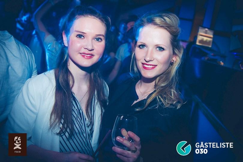 https://www.gaesteliste030.de/Partyfoto #67 Felix Club Berlin vom 30.04.2016