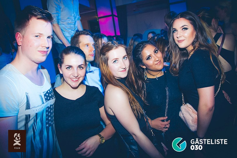 https://www.gaesteliste030.de/Partyfoto #25 Felix Club Berlin vom 30.04.2016