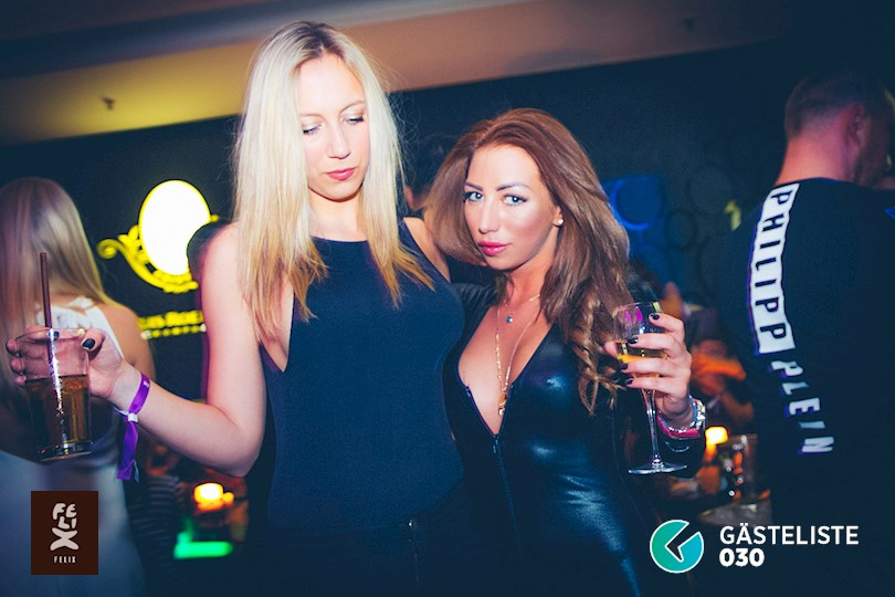 https://www.gaesteliste030.de/Partyfoto #60 Felix Club Berlin vom 30.04.2016