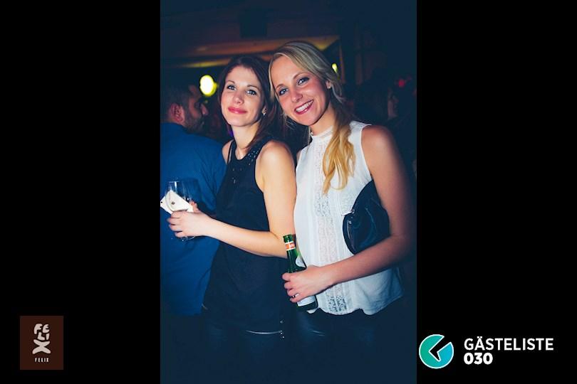 https://www.gaesteliste030.de/Partyfoto #30 Felix Club Berlin vom 30.04.2016