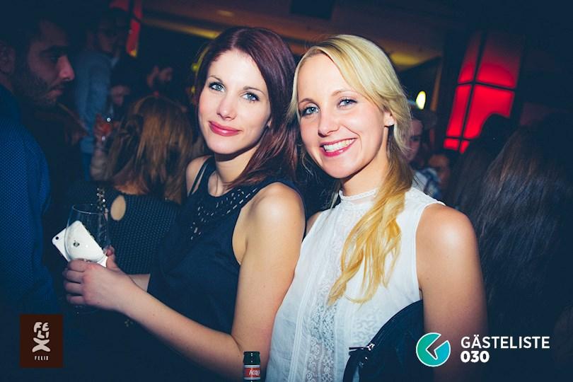 https://www.gaesteliste030.de/Partyfoto #66 Felix Club Berlin vom 30.04.2016