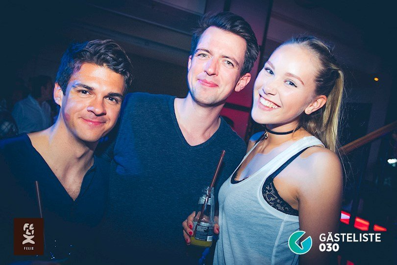 https://www.gaesteliste030.de/Partyfoto #58 Felix Club Berlin vom 30.04.2016