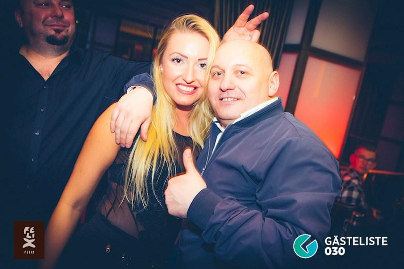 https://www.gaesteliste030.de/Partyfoto #50 Felix Club Berlin vom 30.04.2016