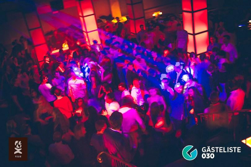 https://www.gaesteliste030.de/Partyfoto #64 Felix Club Berlin vom 30.04.2016