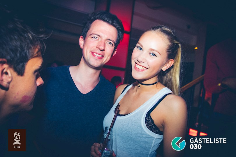 https://www.gaesteliste030.de/Partyfoto #21 Felix Club Berlin vom 30.04.2016