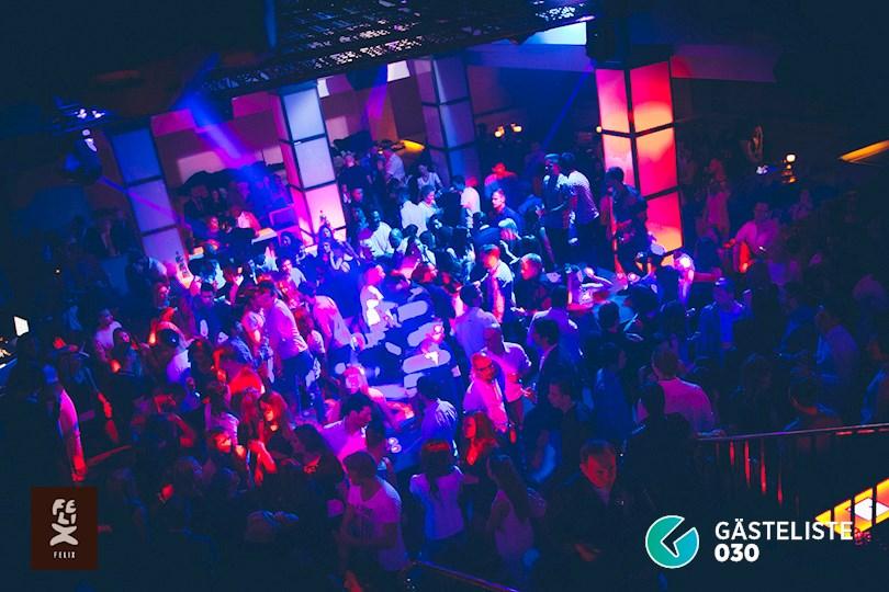 https://www.gaesteliste030.de/Partyfoto #48 Felix Club Berlin vom 30.04.2016