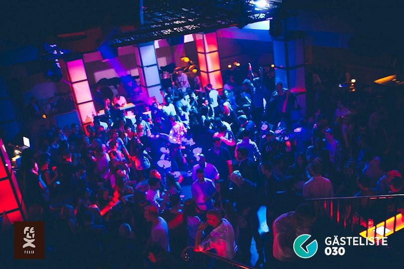 https://www.gaesteliste030.de/Partyfoto #55 Felix Club Berlin vom 30.04.2016