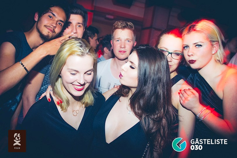 https://www.gaesteliste030.de/Partyfoto #40 Felix Club Berlin vom 30.04.2016