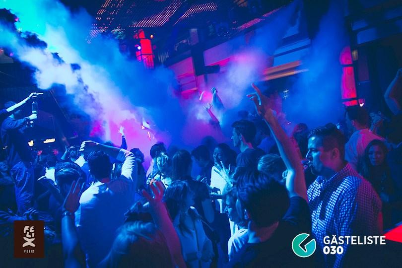 https://www.gaesteliste030.de/Partyfoto #24 Felix Club Berlin vom 30.04.2016