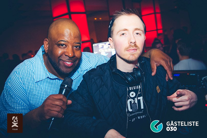 https://www.gaesteliste030.de/Partyfoto #34 Felix Club Berlin vom 30.04.2016