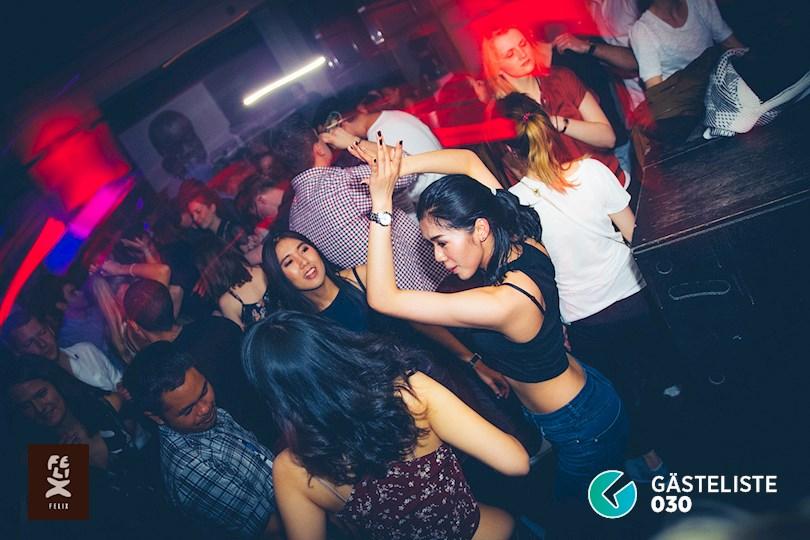 https://www.gaesteliste030.de/Partyfoto #44 Felix Club Berlin vom 30.04.2016