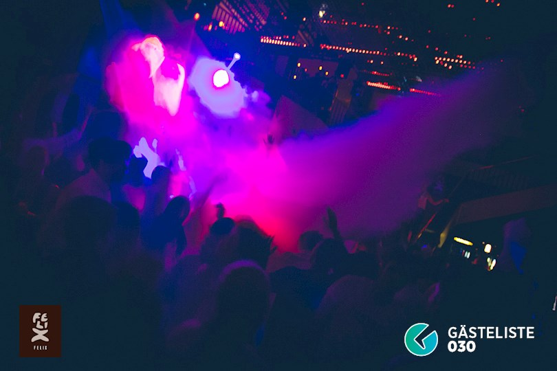 https://www.gaesteliste030.de/Partyfoto #65 Felix Club Berlin vom 30.04.2016