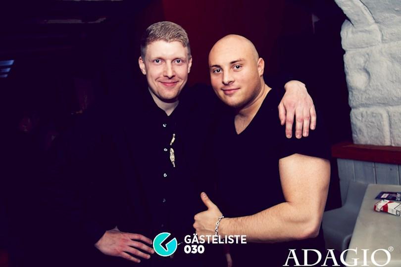 https://www.gaesteliste030.de/Partyfoto #53 Adagio Berlin vom 01.04.2016