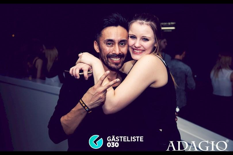 https://www.gaesteliste030.de/Partyfoto #61 Adagio Berlin vom 01.04.2016