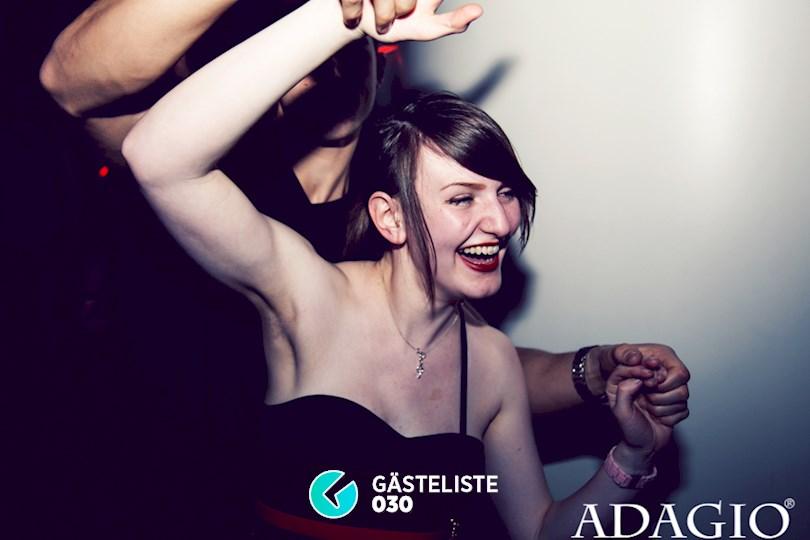 https://www.gaesteliste030.de/Partyfoto #6 Adagio Berlin vom 01.04.2016
