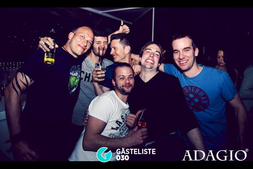 https://www.gaesteliste030.de/Partyfoto #32 Adagio Berlin vom 01.04.2016