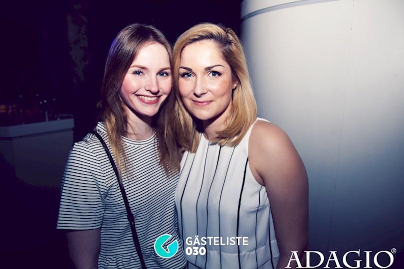 https://www.gaesteliste030.de/Partyfoto #40 Adagio Berlin vom 01.04.2016