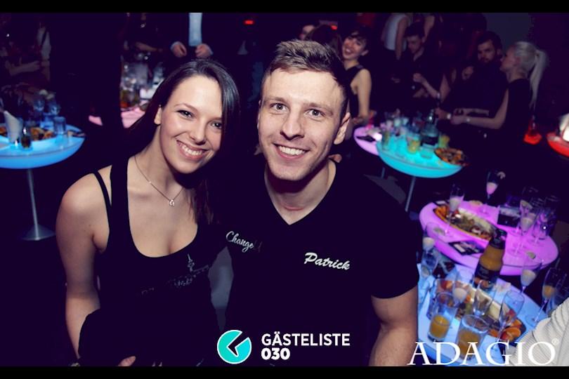 https://www.gaesteliste030.de/Partyfoto #7 Adagio Berlin vom 01.04.2016