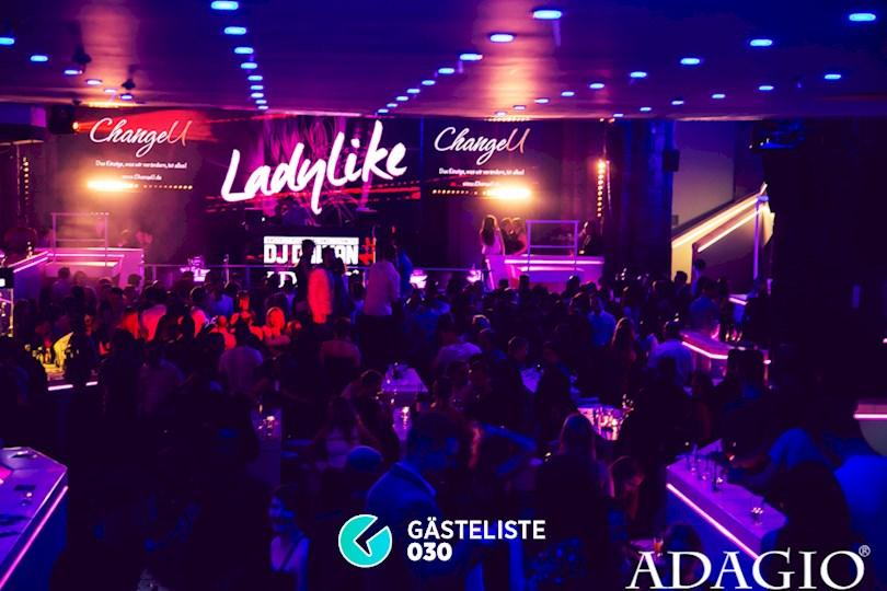 https://www.gaesteliste030.de/Partyfoto #47 Adagio Berlin vom 01.04.2016