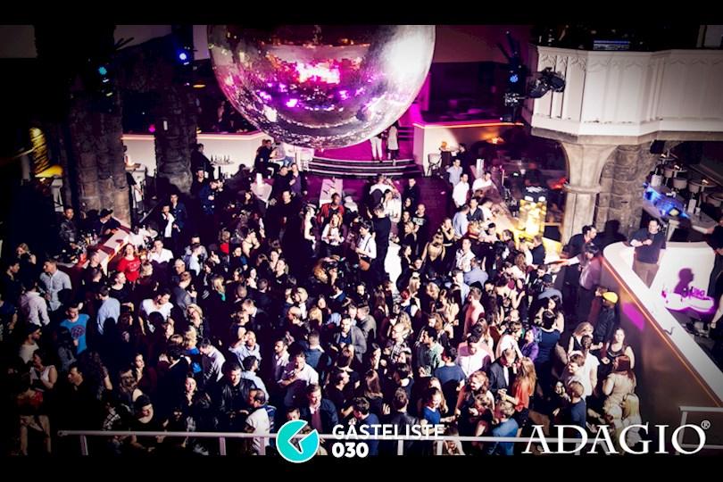https://www.gaesteliste030.de/Partyfoto #31 Adagio Berlin vom 01.04.2016