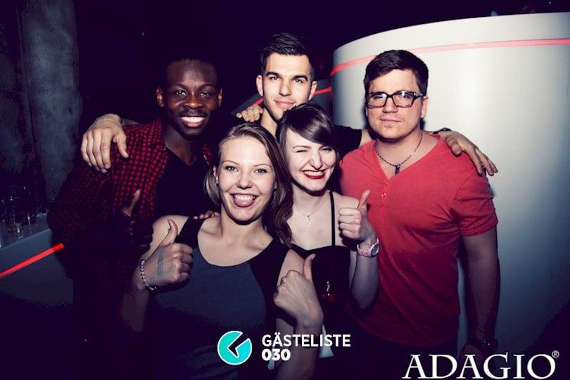 https://www.gaesteliste030.de/Partyfoto #44 Adagio Berlin vom 01.04.2016