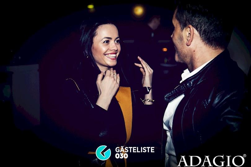 https://www.gaesteliste030.de/Partyfoto #22 Adagio Berlin vom 01.04.2016