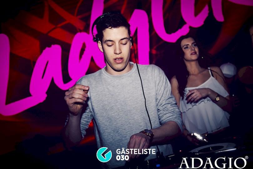 https://www.gaesteliste030.de/Partyfoto #35 Adagio Berlin vom 01.04.2016