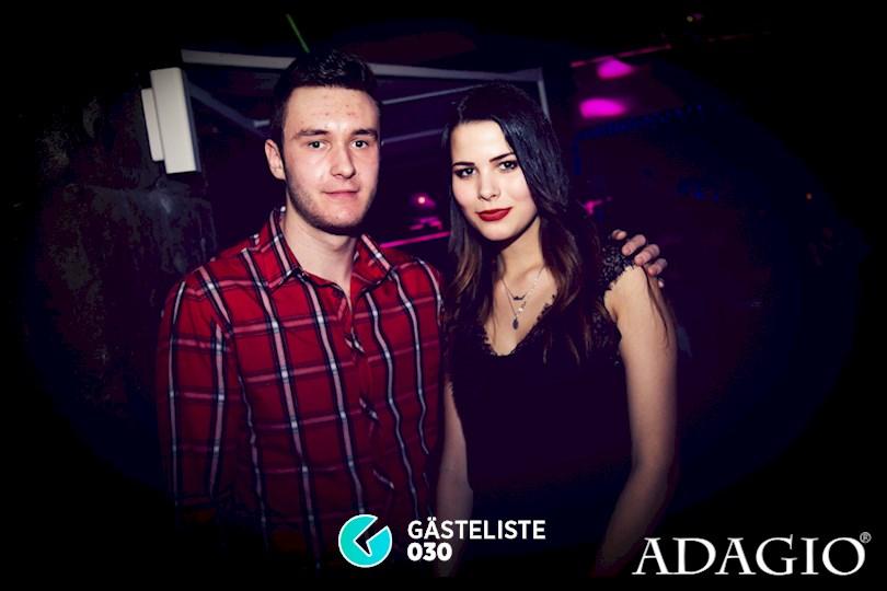 https://www.gaesteliste030.de/Partyfoto #59 Adagio Berlin vom 01.04.2016