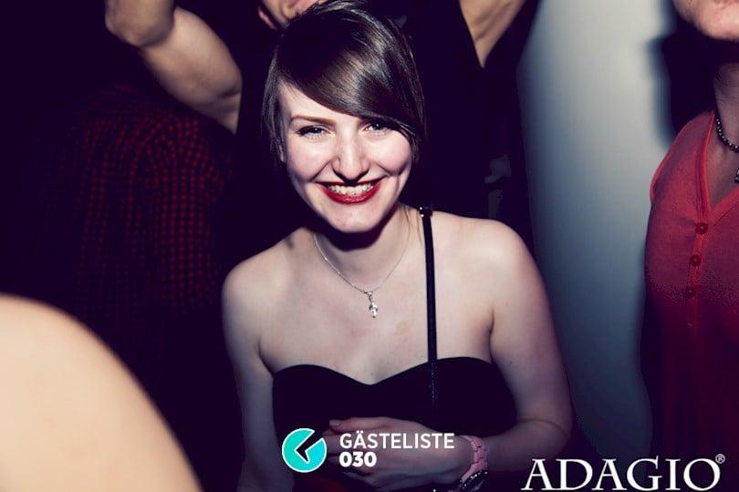 https://www.gaesteliste030.de/Partyfoto #45 Adagio Berlin vom 01.04.2016