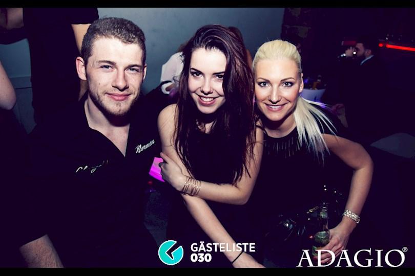 https://www.gaesteliste030.de/Partyfoto #16 Adagio Berlin vom 01.04.2016