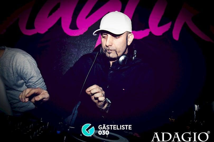 https://www.gaesteliste030.de/Partyfoto #29 Adagio Berlin vom 01.04.2016