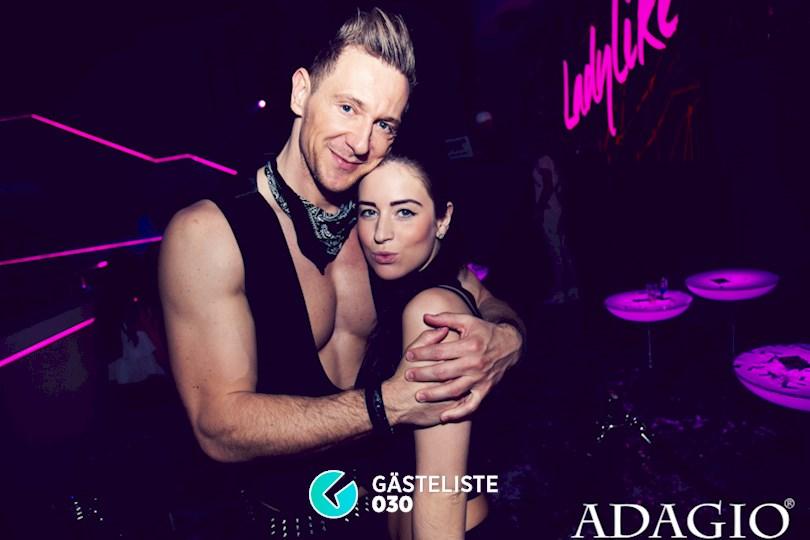 https://www.gaesteliste030.de/Partyfoto #56 Adagio Berlin vom 01.04.2016