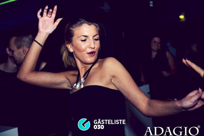 https://www.gaesteliste030.de/Partyfoto #48 Adagio Berlin vom 01.04.2016