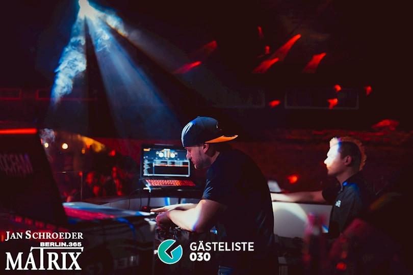 https://www.gaesteliste030.de/Partyfoto #126 Matrix Berlin vom 07.04.2016
