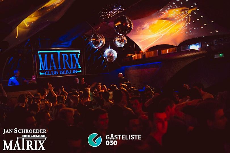 https://www.gaesteliste030.de/Partyfoto #128 Matrix Berlin vom 07.04.2016