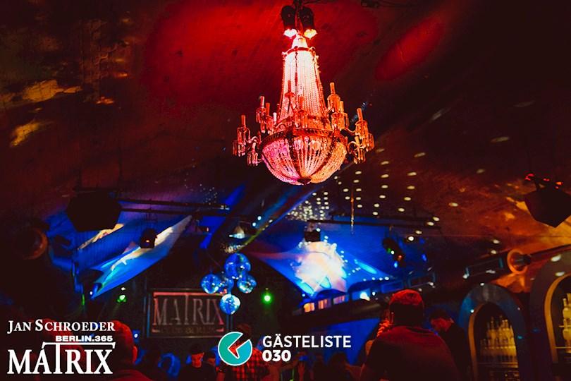 https://www.gaesteliste030.de/Partyfoto #86 Matrix Berlin vom 07.04.2016