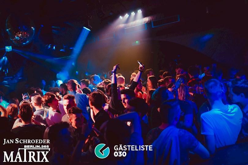 https://www.gaesteliste030.de/Partyfoto #163 Matrix Berlin vom 07.04.2016