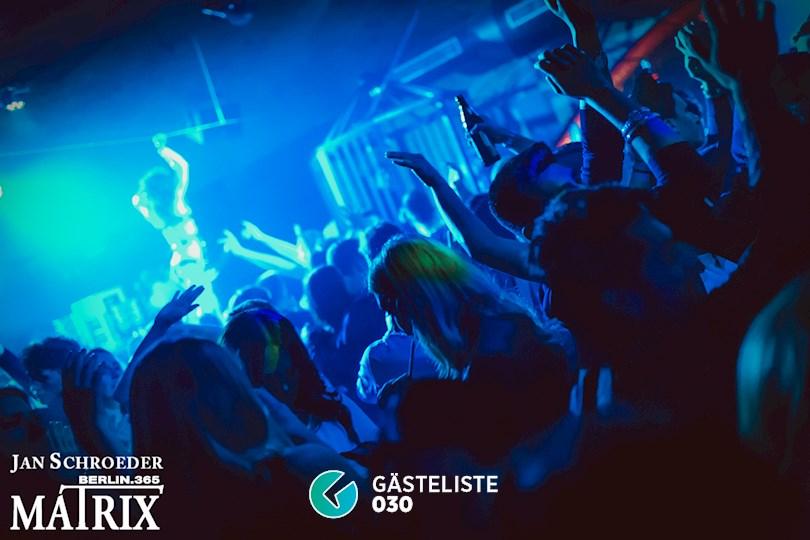 https://www.gaesteliste030.de/Partyfoto #132 Matrix Berlin vom 07.04.2016