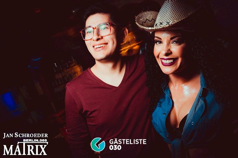 https://www.gaesteliste030.de/Partyfoto #114 Matrix Berlin vom 07.04.2016