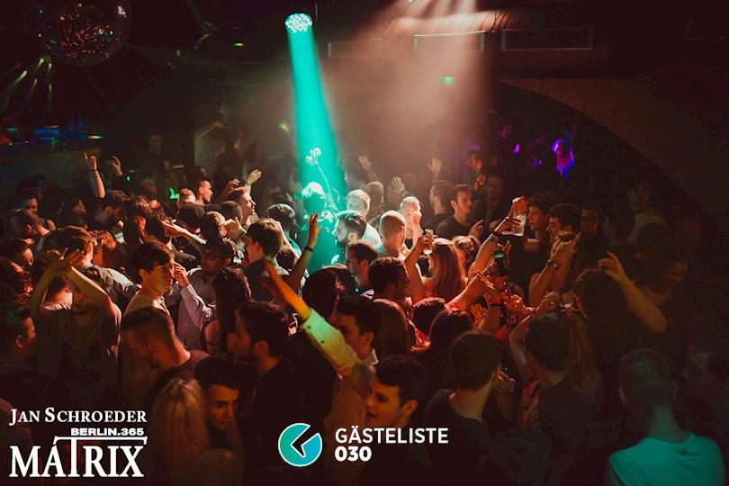 https://www.gaesteliste030.de/Partyfoto #84 Matrix Berlin vom 07.04.2016