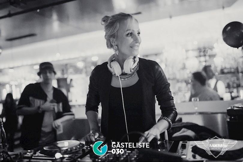 https://www.gaesteliste030.de/Partyfoto #129 Maxxim Berlin vom 25.04.2016
