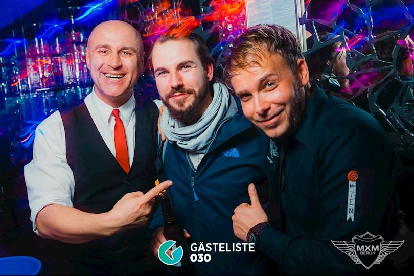 https://www.gaesteliste030.de/Partyfoto #44 Maxxim Berlin vom 25.04.2016