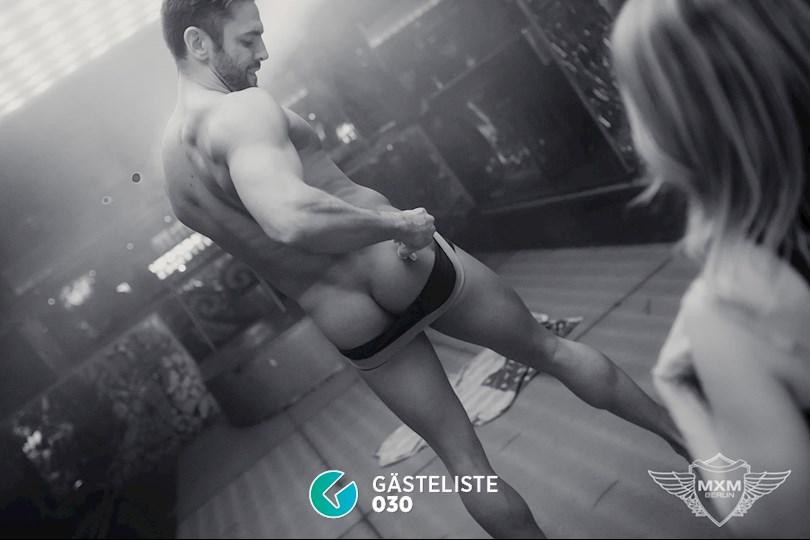 https://www.gaesteliste030.de/Partyfoto #136 Maxxim Berlin vom 25.04.2016
