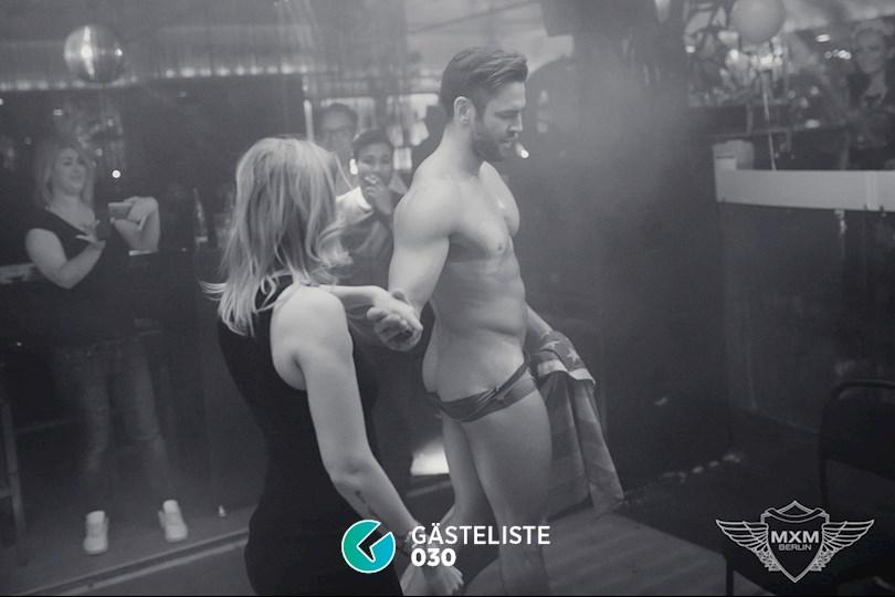 https://www.gaesteliste030.de/Partyfoto #117 Maxxim Berlin vom 25.04.2016